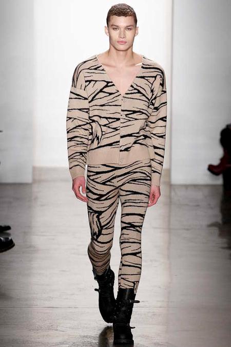 jeremy-scott-new-york-fashion-week-fall-2013-13