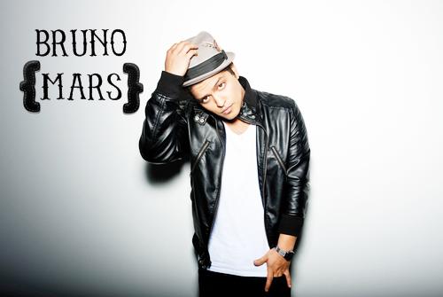 Bruno+Mars3