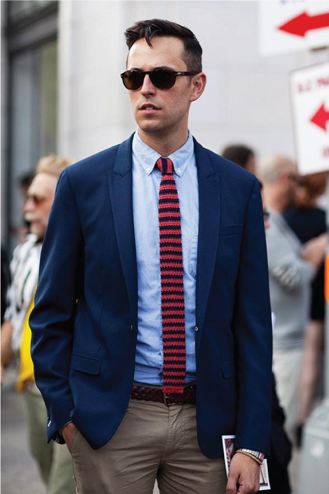 gravata-croche-